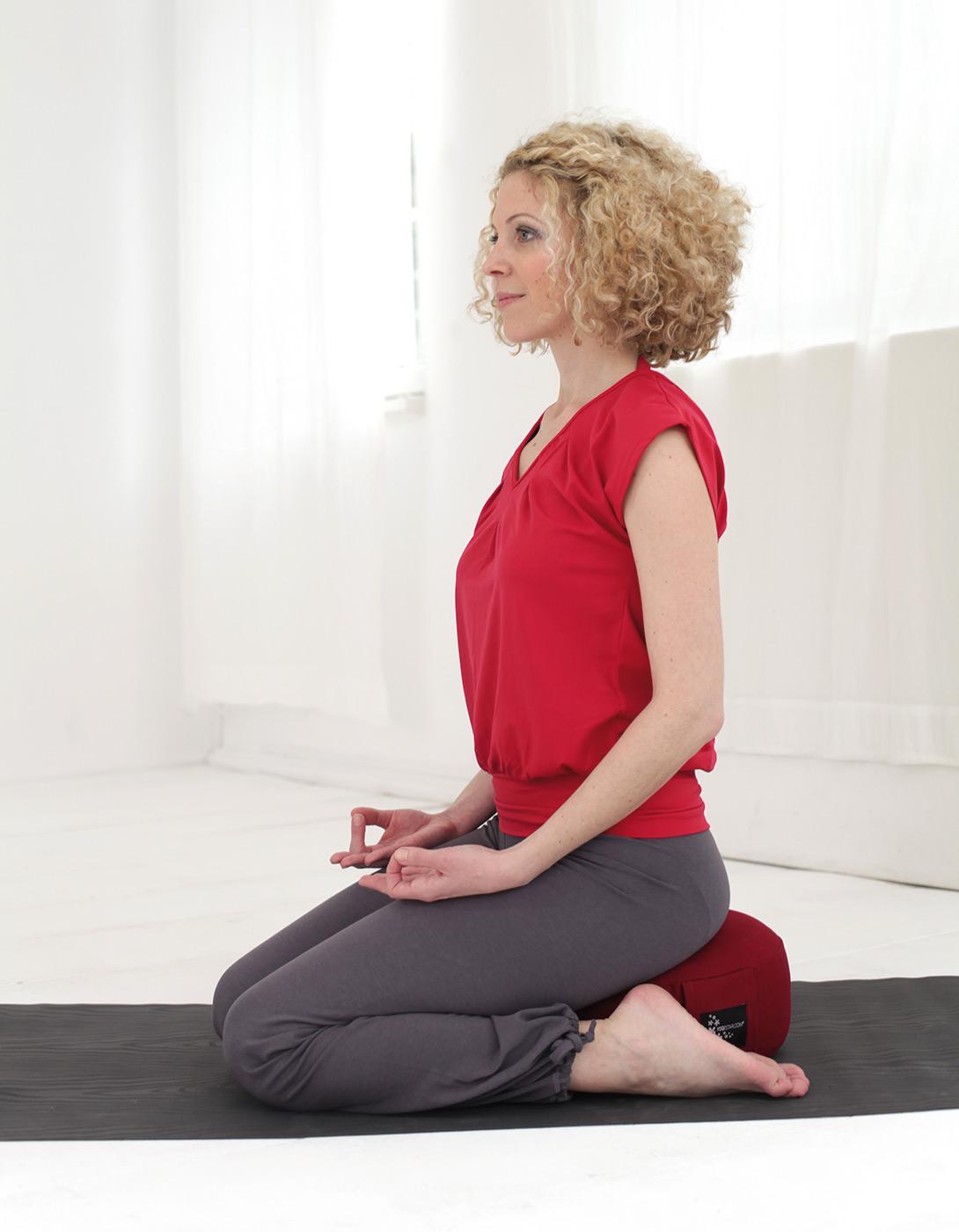 10 redenen om mindfulness te beoefenen